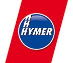 hymer-logo_12-2019