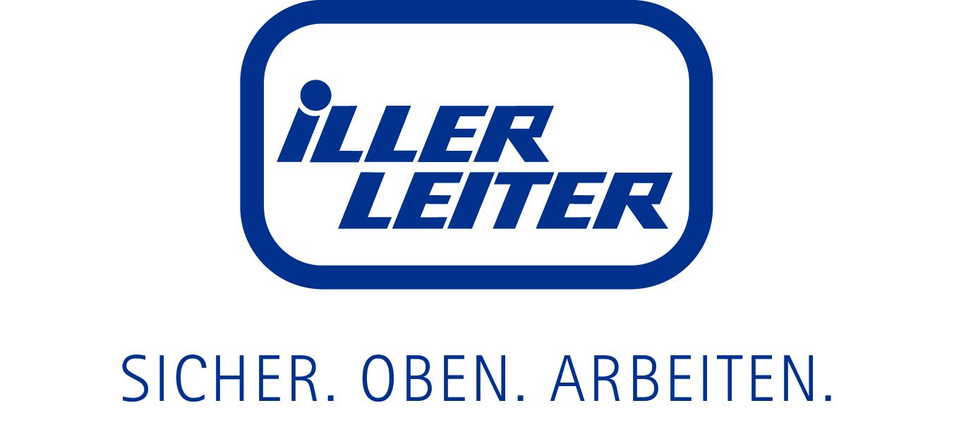 https://www.vfg.net/speaker/iller-leiter/