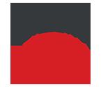 KEIM_Logo