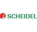 scheidel_logo_12_2019