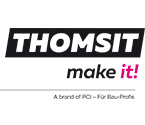 thomsit_logo2019