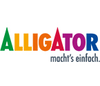 alligator_logo_12_2019