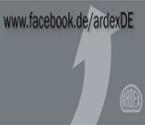 ardex_link