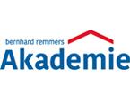 b_remmers_akademie_logo