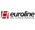 logo_euroline