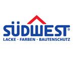 logo_suedwest_2014