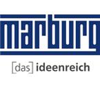 marburger-ideenreich_logo