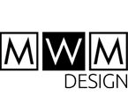 mwmdesign_logo