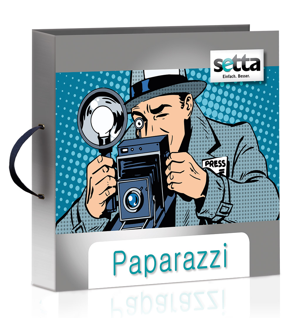 setta_paparazzi