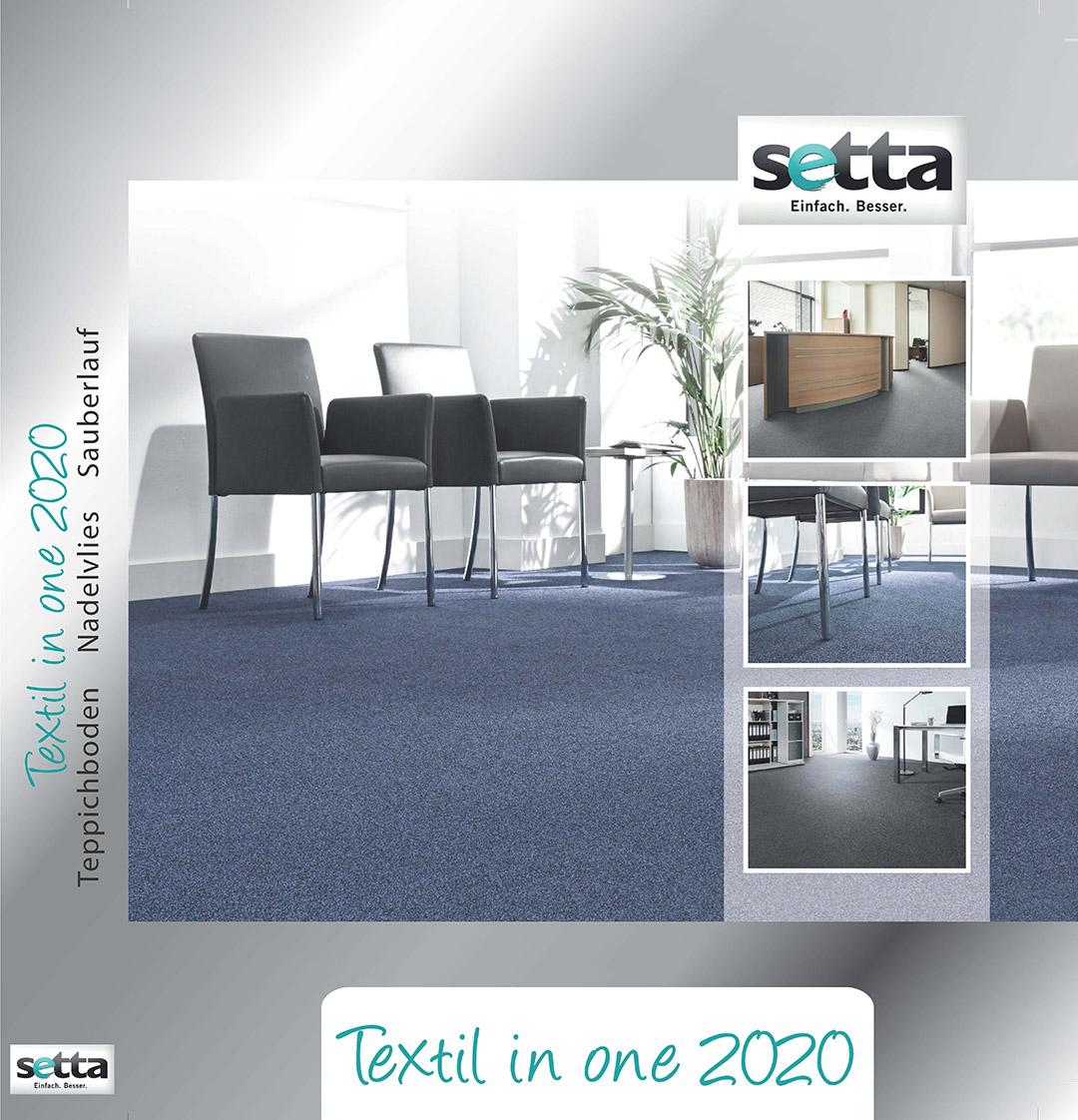 setta_textil