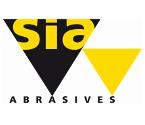sia_abrasives_logo