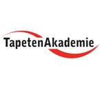 tapetenakademie_logo