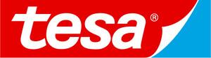 tesa_logo-300x83